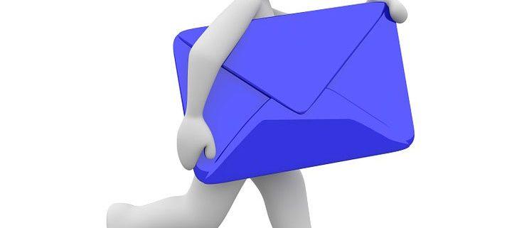 mailchimp marketing