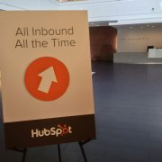 hubspot canva collaboration