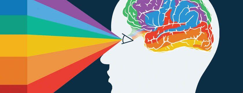 colour scheme psychology