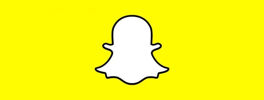 snapchat advertising