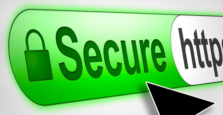Do You Really Need An Ssl Certificate Wkdigital
