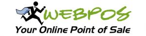 WebPOS eCommerce