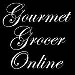 Gourmet Grocer Online