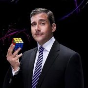 How To Look Smart - Steve Carell
