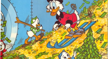 lacklustre-uncle-scrooge