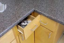 drawer design fail