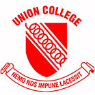 Union College UQ